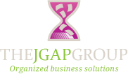 The JGAP Group